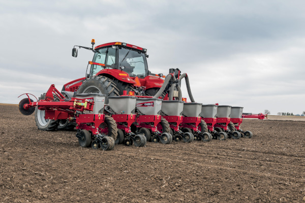 CaseIH-1235MountedStacker-2019.jpg