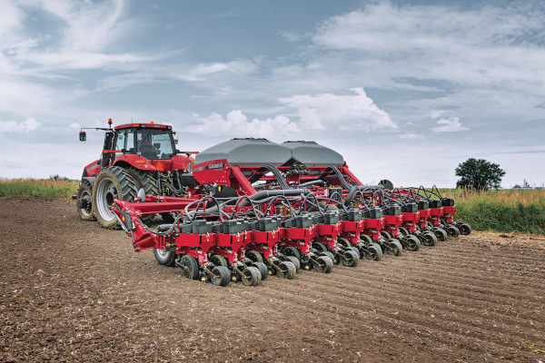 CaseIH-1245PivotTransport-2019.jpg