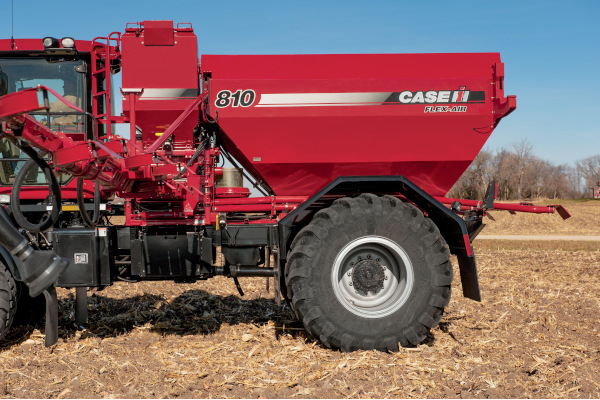 CaseIH-810-FlexAirApplicator-2019.jpg