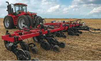 CaseIH-NutriPlacer-Fertilizer-Series.jpg