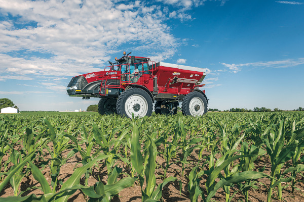 CaseIH-TridentCombination-Series-2019.jpg
