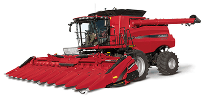Case IH Ag Dealer » Dillon Tractor & Implement Co  Dillon