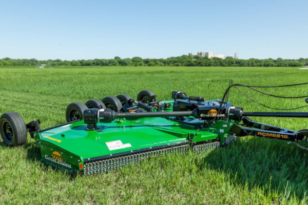 GreatPlains-RotaryCutter-2019.jpg
