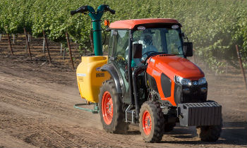 Kubota-SpeacialtyTractor-Series.jpg