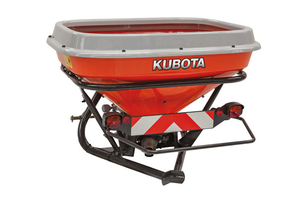 Kubota-VS-Series-20.jpg
