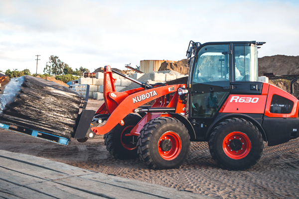 Kubota-WheelLoaders-Cat.jpg