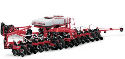 Woods Landscape Equipment » Dillon Tractor & Implement Co  Dillon