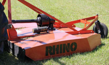 Rhino-Twister-10-Series.jpg
