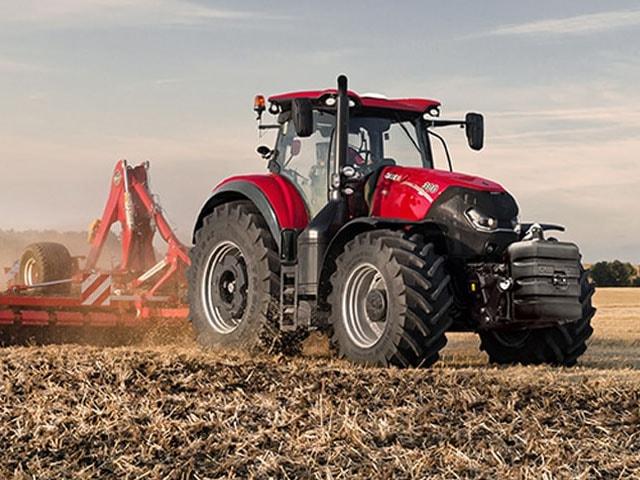 Case IH Ag Dealer » Dillon Tractor & Implement Co  Dillon