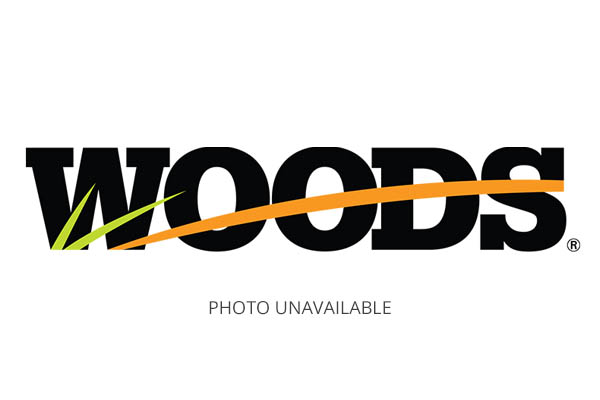 Woods-Photo-Unavailable.jpg