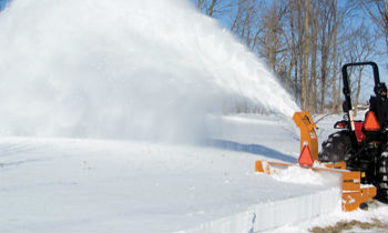 Woods-SnowBlower-SS-Series.jpg