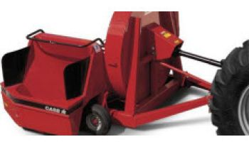 CroppedImage350210-CaseIH-Forage-Blower-Cover.jpg