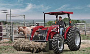 CroppedImage350210-CaseIH-Loaders-L565.jpg