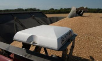 CroppedImage350210-CaseIH-Receivers-cover.jpg