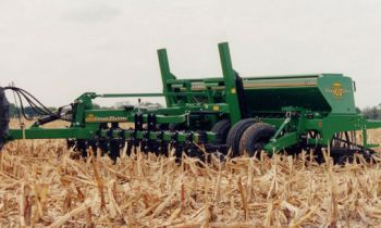 CroppedImage350210-GreatPlains-12-37-3pt-MinTill.jpg