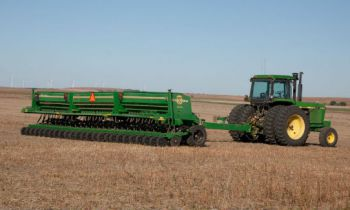 CroppedImage350210-GreatPlains-3s-3000hd.jpg