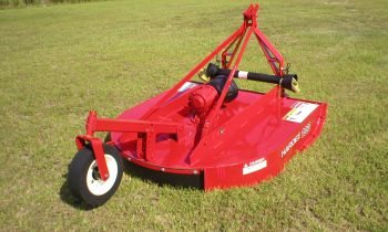 CroppedImage350210-Heavy-Duty-1000-Series-Rotary-Mowers.jpg