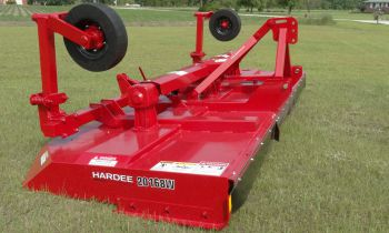 CroppedImage350210-Heavy-Duty-14-Foot-Rotary-Mowers.jpg
