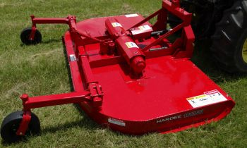 Hardee Rotary Mowers » Dillon Tractor & Implement Co  Dillon, South