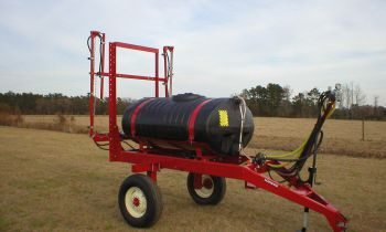 CroppedImage350210-High-Profile-Trailer-Sprayer.jpg