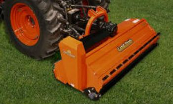 Land Pride Grooming Mowers » Dillon Tractor & Implement Co  Dillon