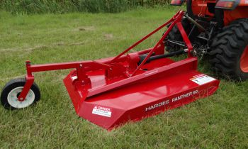 CroppedImage350210-Light-Duty-Rotary-Mowers.jpg