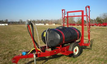 CroppedImage350210-Low-Profile-Trailer-Sprayer.jpg