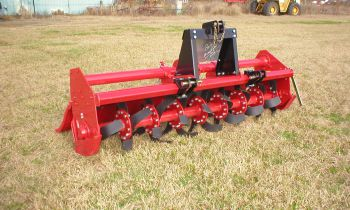 CroppedImage350210-Medium-Duty-Rotary-Tillers.jpg