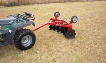 CroppedImage350210-Pull-Type-Mini-Harrows.jpg