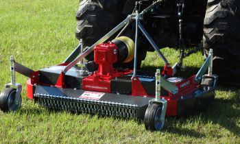 CroppedImage350210-Rear-Discharge-Finish-Mowers.jpg