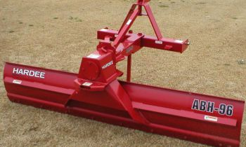 CroppedImage350210-Rear-Mounted-Scraper-Blades-Heavy-Duty.jpg