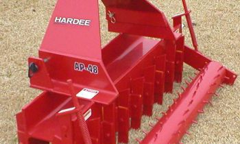 CroppedImage350210-Rear-Mounted-Soil-Pulverizers.jpg
