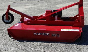 CroppedImage350210-Right-Of-Way-Super-Heavy-Duty-Rotary-Mowers.jpg