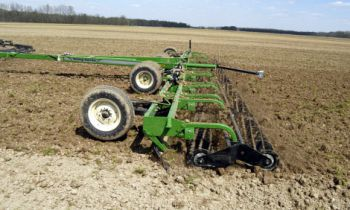 CroppedImage350210-Rolling-Harrow-Double.jpg