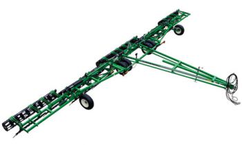 CroppedImage350210-Rolling-Harrow-Single-165.jpg