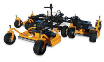 CroppedImage350210-Woods-FinishMower-TurfBatwing-TBW144.jpg