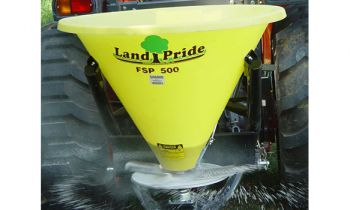 Land Pride Dirtworking » Dillon Tractor & Implement Co