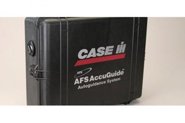 CroppedImage600400-CaseIH-AFS-AccuGuide-Guidance-System.jpg