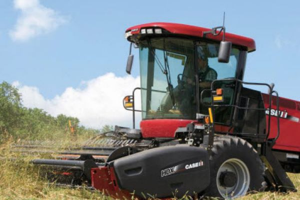 CroppedImage600400-CaseIH-Windrower-WD1203.jpg