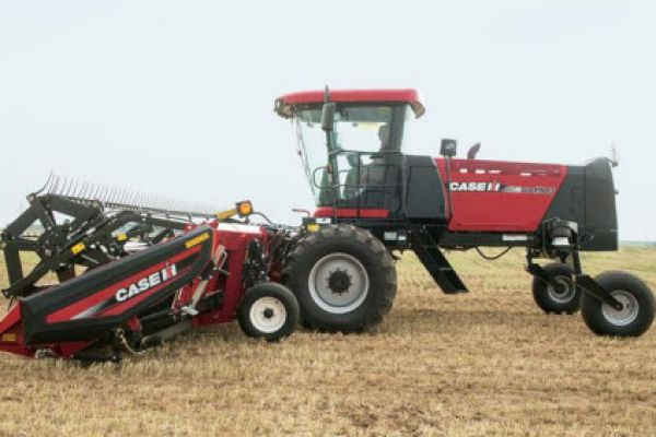 CroppedImage600400-CaseIH-Windrower-WD1903.jpg