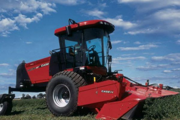 CroppedImage600400-CaseIH-Windrower-WD2303.jpg