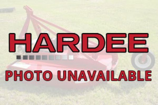 CroppedImage600400-Hardee-No-Photo.jpg