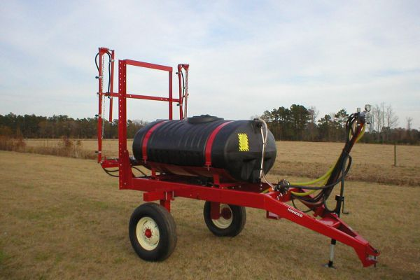 CroppedImage600400-High-Profile-Trailer-Sprayer.jpg