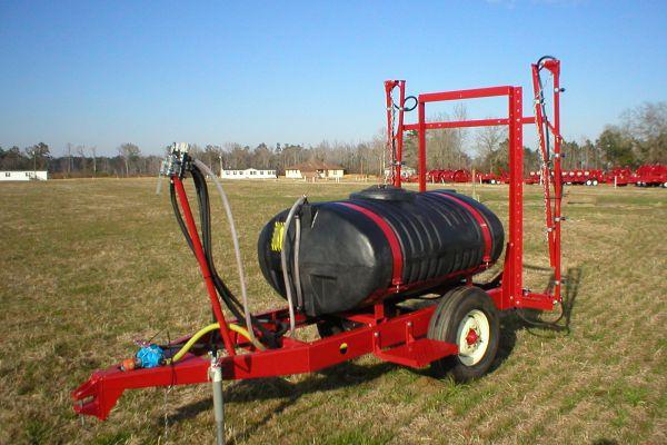 CroppedImage600400-Low-Profile-Trailer-Sprayer.jpg