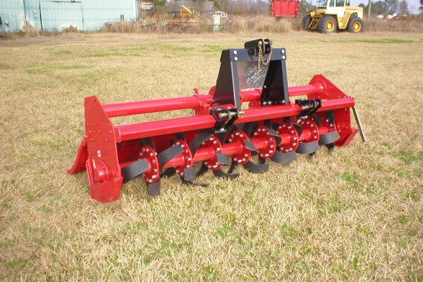 CroppedImage600400-Medium-Duty-Rotary-Tillers.jpg