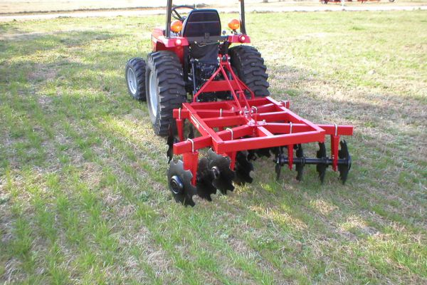 CroppedImage600400-Mini-Harrows.jpg