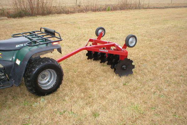 CroppedImage600400-Pull-Type-Mini-Harrows.jpg