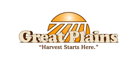 greatplains min